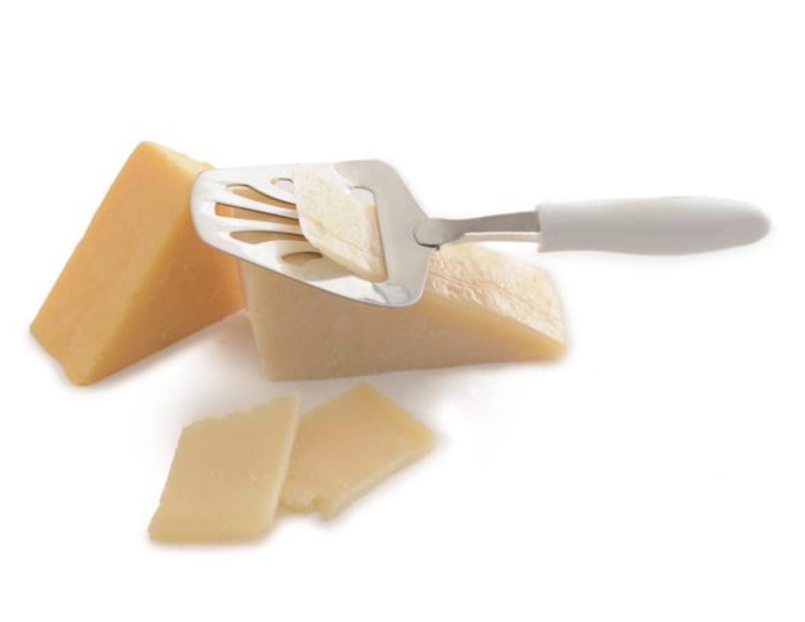 Mini Cheese Plane