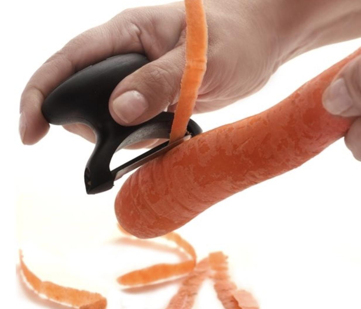 Grip EZ Handy Peeler