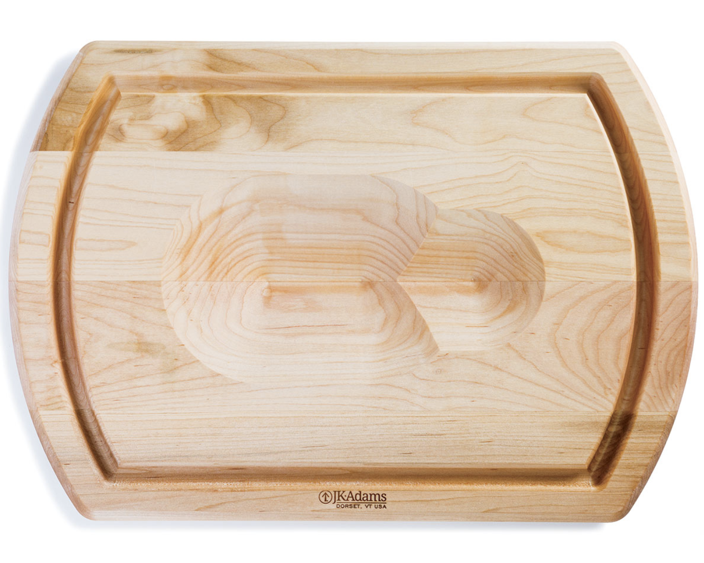 Turnabout Carving/Cutting Board--LOCAL PICK UP OR DELIVERY ONLY; CANNOT BE SHIPPED