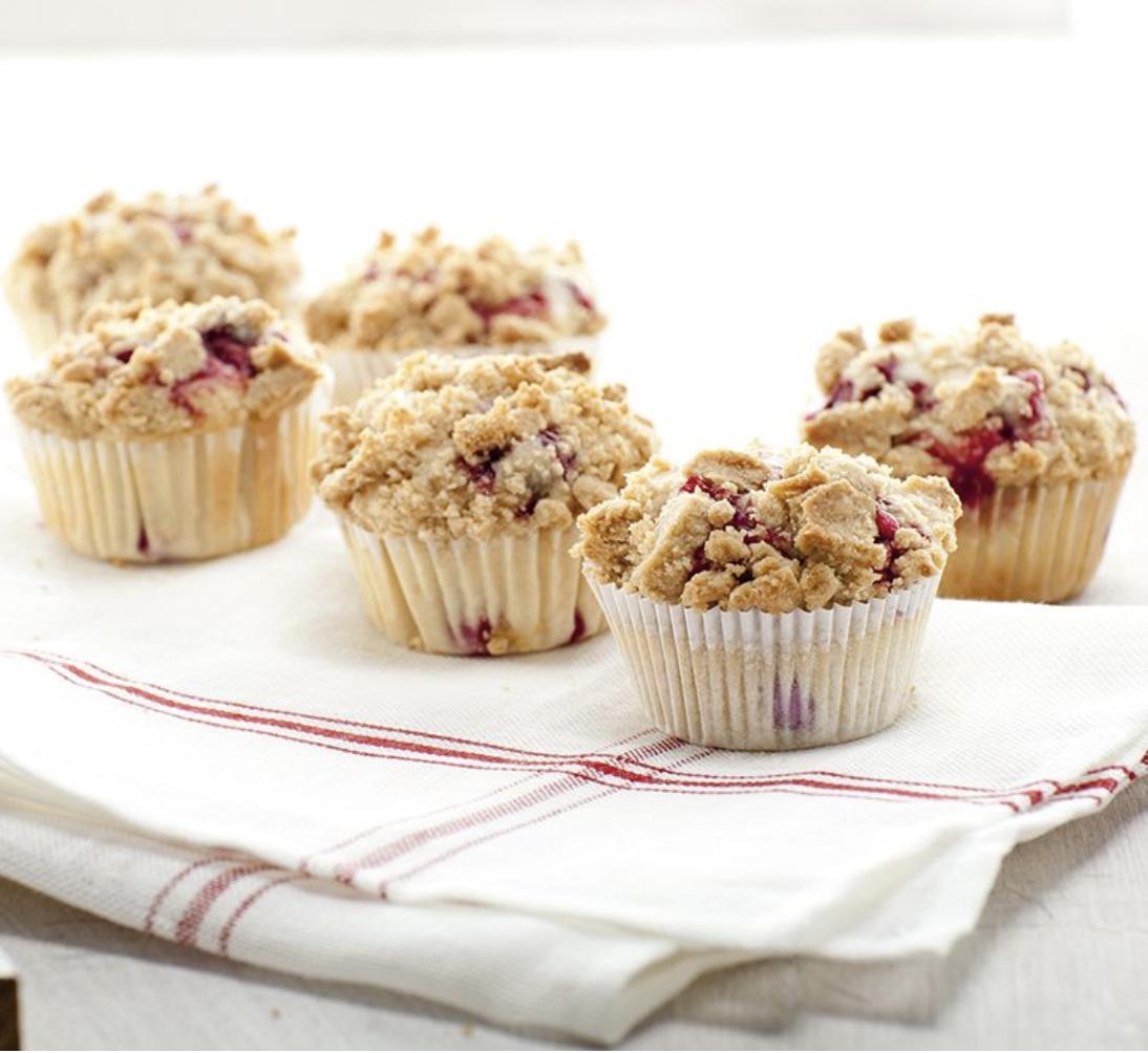Naturals Petite Muffin Pan, 24 cup