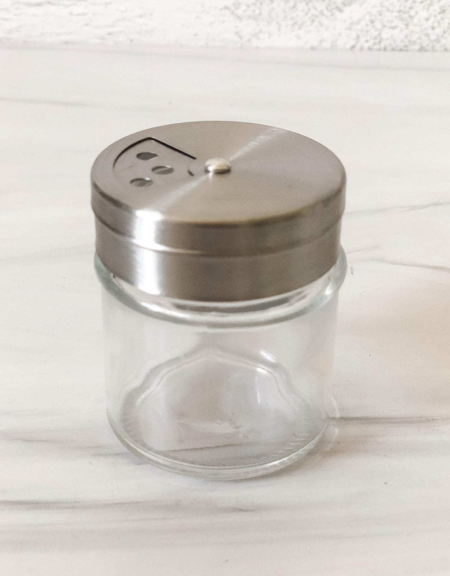 Spice Shaker, 1.5oz