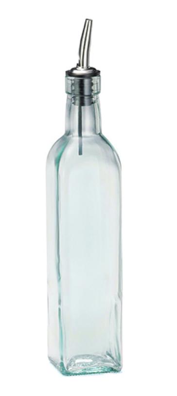 Prima Oil & Vinegar Bottle, 2 sizes
