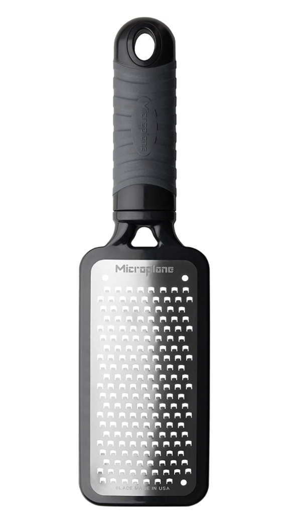 Home Series Graters