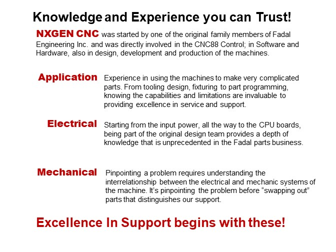 knowledge-and-experience.jpg