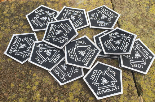 LRB Patches