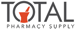 Total Pharmacy Supply