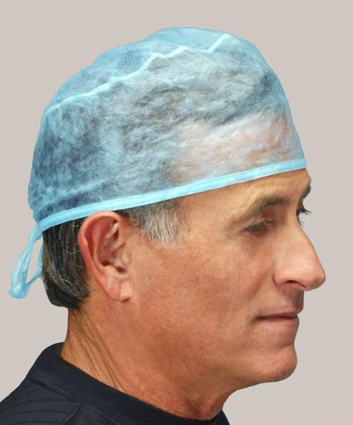 Surgeon's Caps
