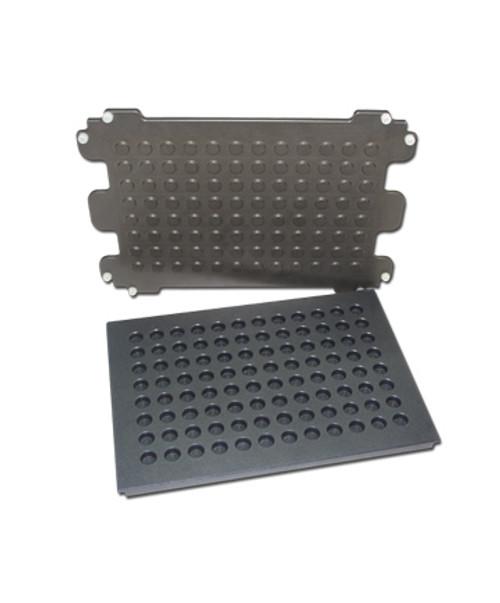 ProFiller Rapid Dissolve Tablet Molds