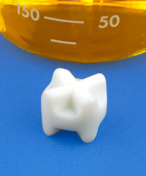 Spinfin Magnetic Stir Bar / 0.75 in.
