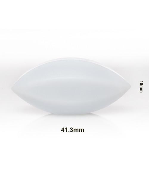 Egg Shaped Spin Bar (500 / 1000 ml)