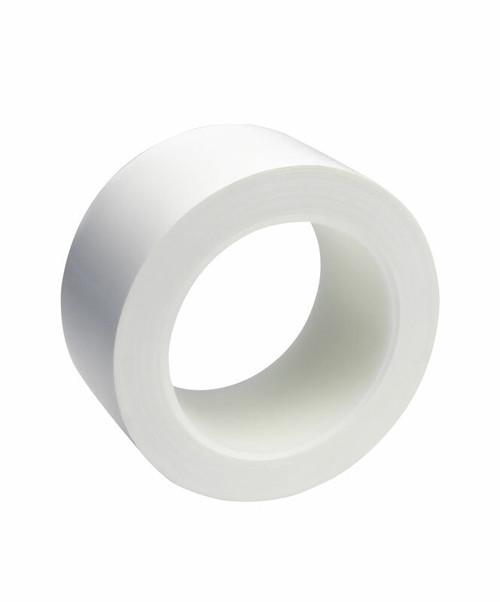"""Cuff Sealer Cleanroom Tape 2"""""""""""