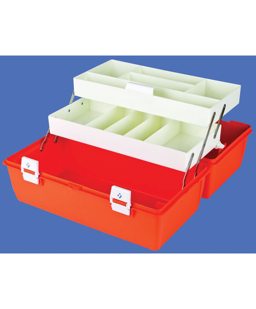 Drug Boxes