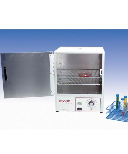 Boekel Digital Incubator