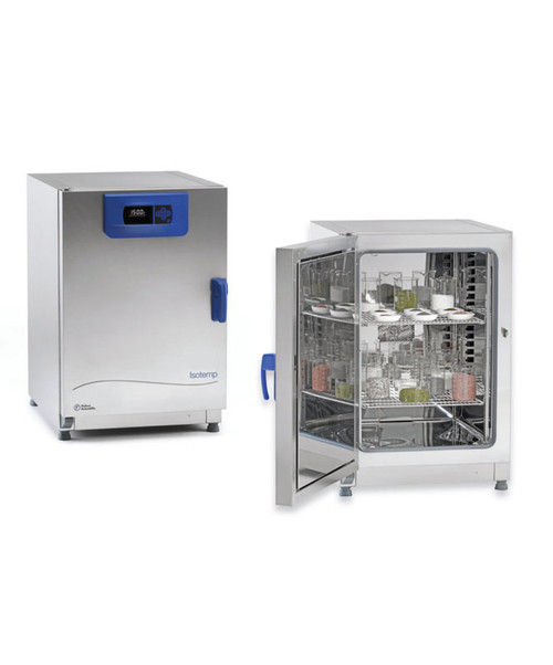 Isotemp™ Forced Air Convection Ovens
