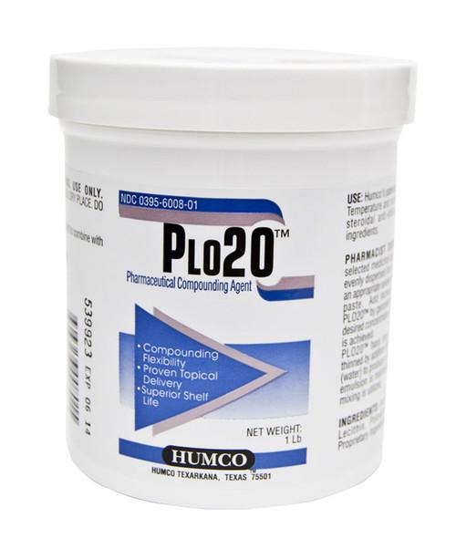 PLO20™ Base