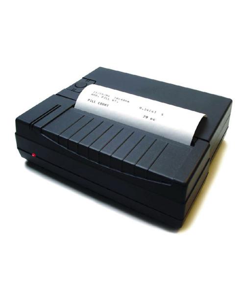 Torbal Balance Printers