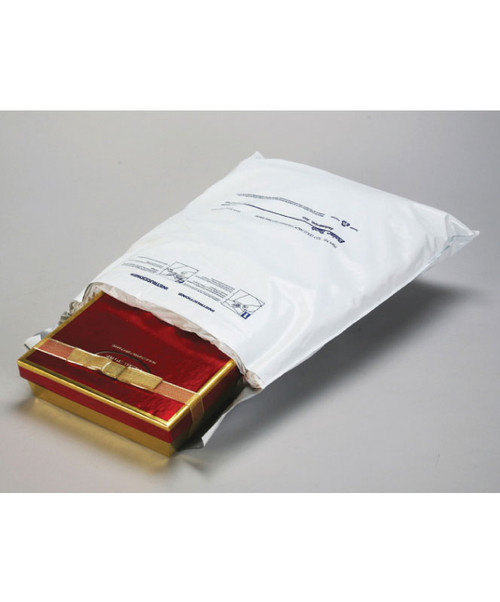 Insulated Mailers