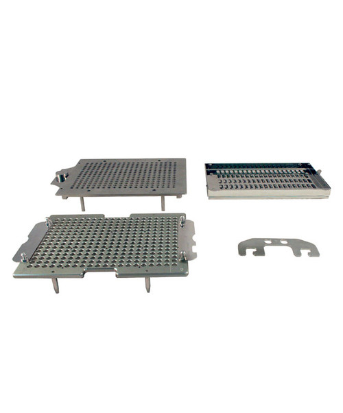 ProFiller 3700 Parts