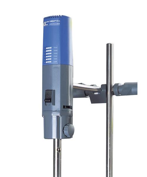 IKA T 18 Digital ULTRA-TURRAX® Homogenizer