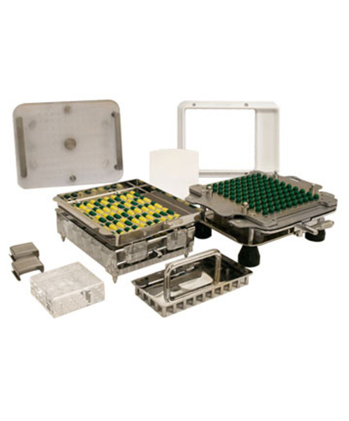 ProFiller 1100 Capsule Filling Systems