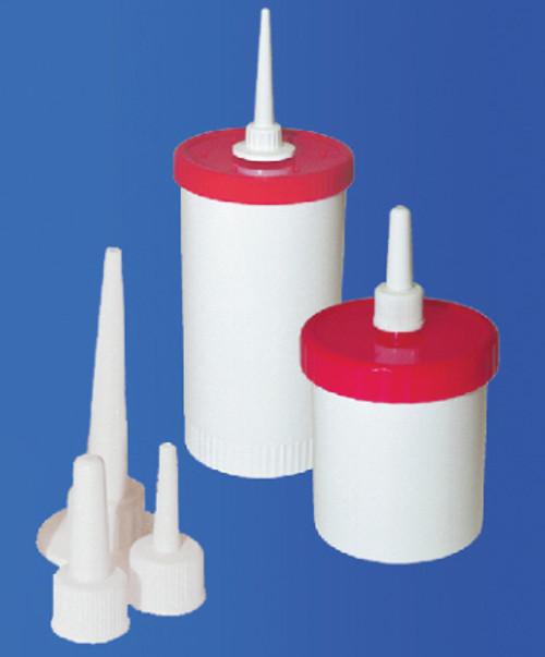 Unguator® Adapters