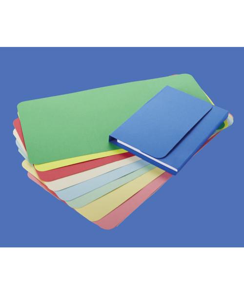 Prescription File Folders