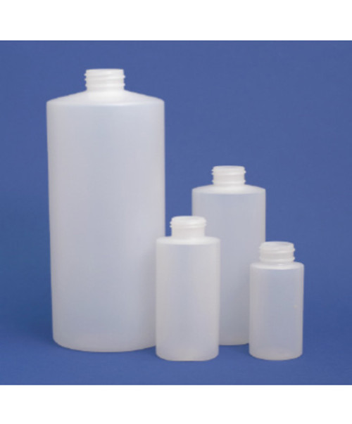 HDPE Cylinders