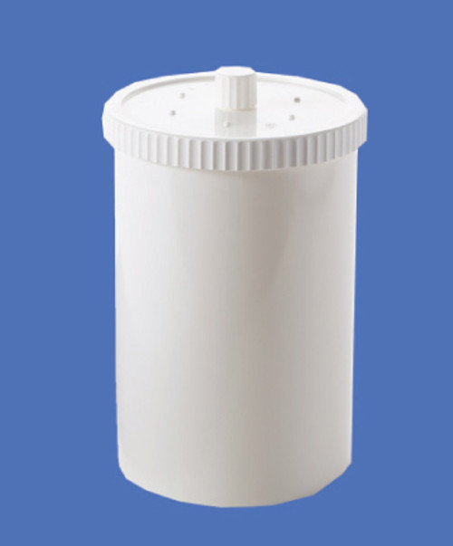 Unguator® AirDynamic Jars