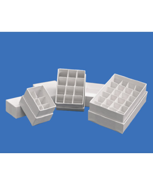 Suppository Boxes
