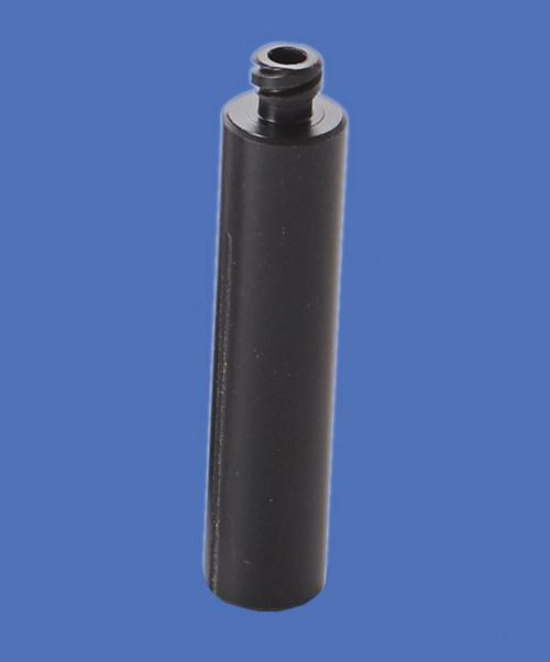 Topi-Pump® Adapters