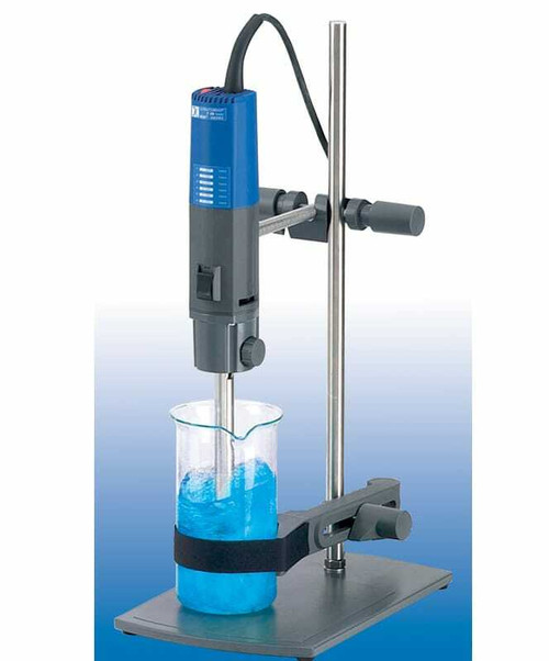 IKA T 25 Digital ULTRA-TURRAX® Homogenizer