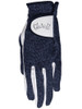 Glove It Chic Slate Ladies Golf Glove