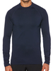 Callaway Long Sleeve Soft Compression - Peacoat