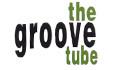 Groove Tube