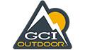 GCI Outdoor