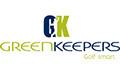 GreenKeepers