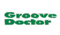 Groove Doctor
