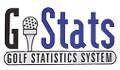 G Stats