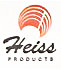 Heiss Products