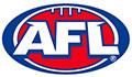 Official AFL