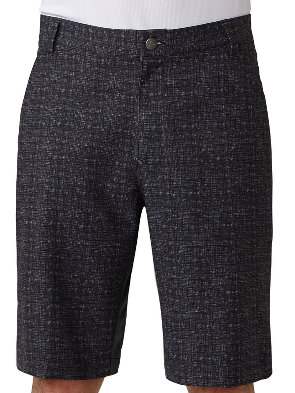 new products b433e 82811 Adidas Climacool Ultimate 365 Airflow Grid Short - Vista Gry