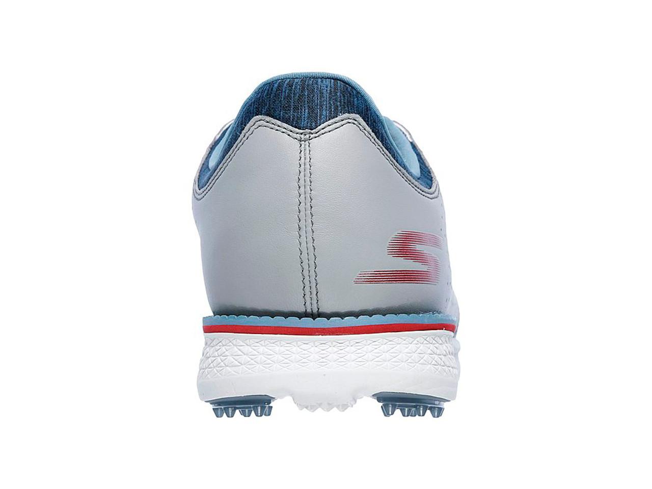 Skechers Go Golf Elite 3 Approach LX