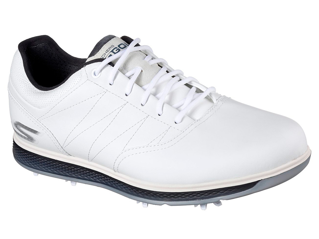 Skechers Performance Receives Honors for Best Golf Shoe in