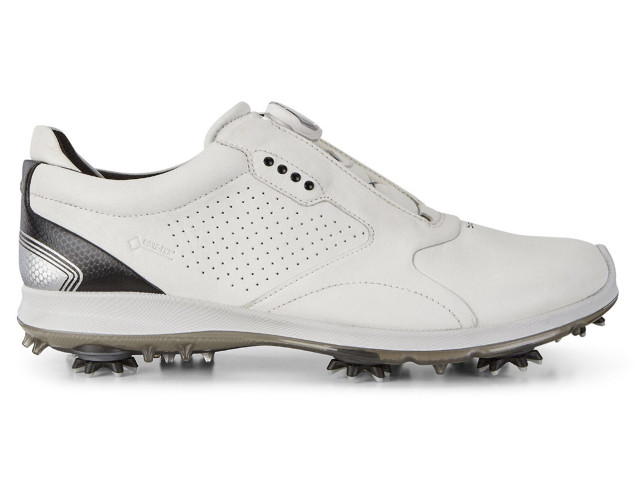 discount ecco golf shoes