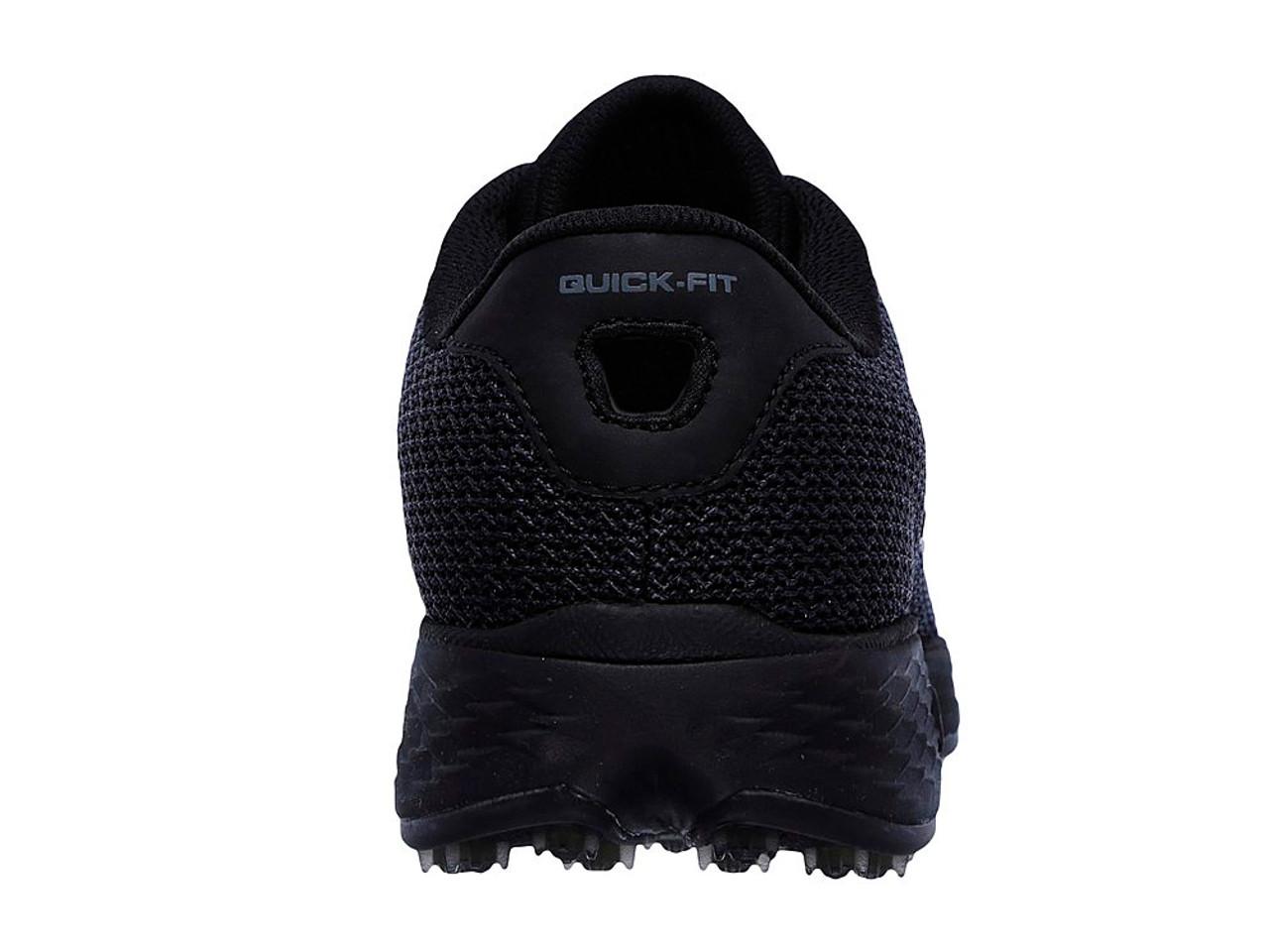 0e58d65d83 Skechers Ladies Go Golf Eagle Golf Shoes - Black - Ladies For Sale ...
