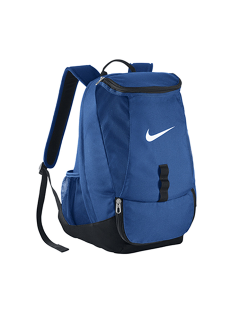 Nike Club Team Swoosh Back Pack - Midnight Navy For Sale  7294800891f38