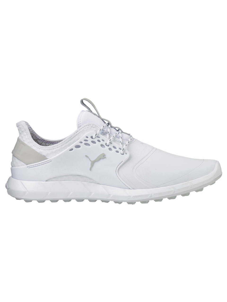 Puma Ignite PWRsport Pro Shoes - Puma White - Mens For Sale  fb80cdb4b