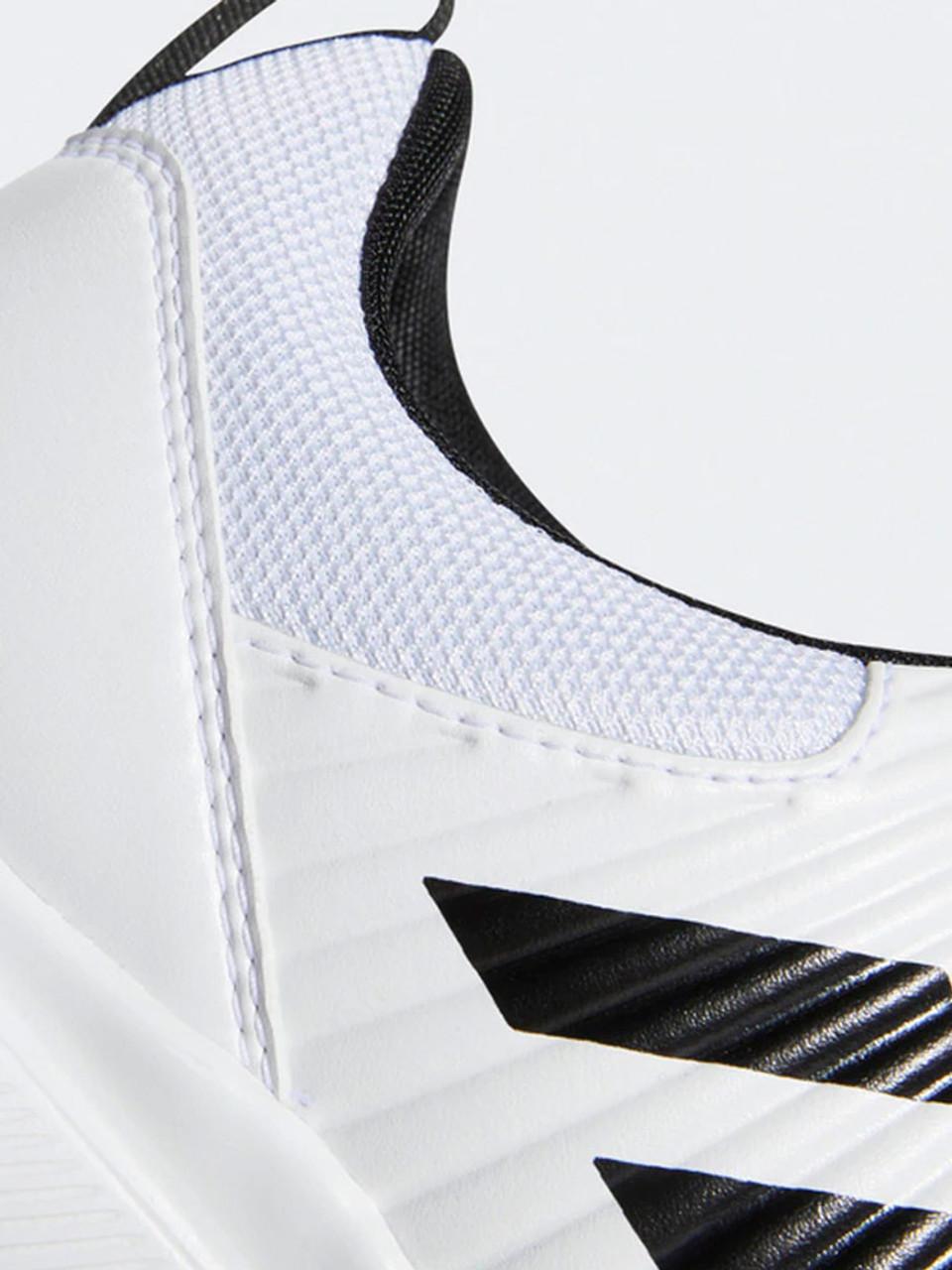 eab3ef06140 Adidas CP Traxion SL Golf Shoes - FTWR White Core Black - Mens For ...