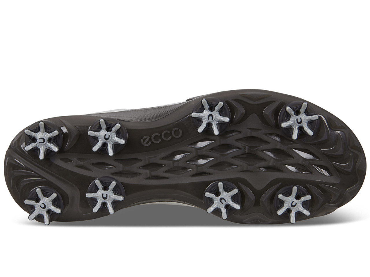 0807189d87e Ecco Biom G3 BOA Golf Shoes - Shadow/White - Mens For Sale | GolfBox