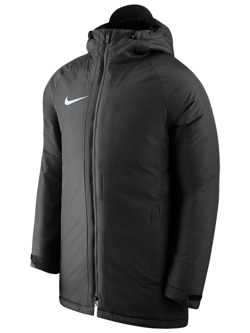 Nike Academy 18 Stadium Jacket